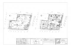 PL_Arquitectonicos 137135_001