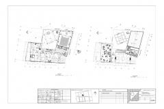 PL_arquitectonicos 278507_001