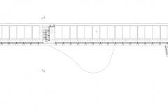 PL_planta terraza 1_12579530_001