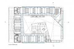 EBC-LEON-PLANTA ALTA_001