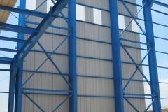 EDIFICACION INDUSTRIAL DE CERAMICOS 012