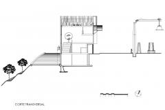 Cortes y fachadas_001