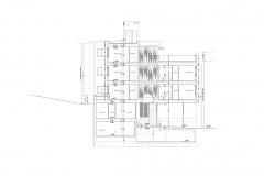 10. Corte Transversal 1-100_001