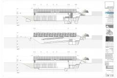 340-x(0)alzados-secciones-340-PG(01)08 secciones C D E_001
