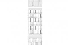 Opciones de fachada grafico_001