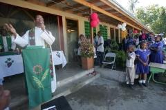 ESCUELA PRIMARIA EN HAITI 002