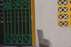 ESCUELA PRIMARIA EN HAITI 013
