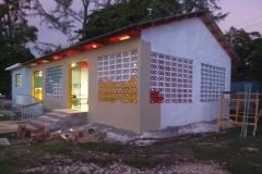ESCUELA PRIMARIA EN HAITI 016
