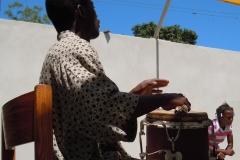 ESCUELA PRIMARIA EN HAITI 022