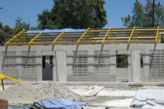 ESCUELA PRIMARIA EN HAITI 029