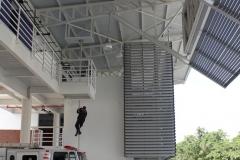 ESTACION DE BOMBEROS FRANCISCO DE MIRANDA 003