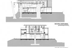 57db6b1b52cbfESTACION IRPAWI PLANO 3