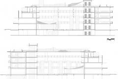 Z:\Arquitectos\wdserver0\1. DWG\Lobaton\CACAO\2.DWG\1.ARQS\REV.06.2011\11-CA-CT-02-REV07-GH CT-04 (1)
