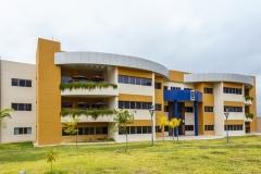 IDE BUSINESS SCHOOL 002