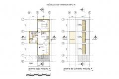 57d8cc8e1011aPlano_1_Modulo_A1