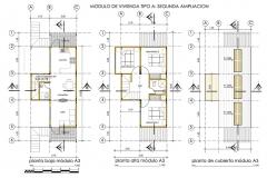 57d8cce046061Plano_3_Módulo_A3