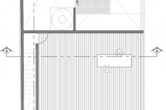 roof garden plan LVII