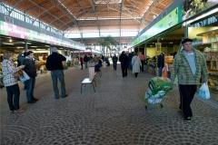 MERCADO AGRICOLA DE MONTEVIDEO 004