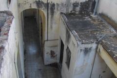 MO17 HOTEL BOUTIQUE 006
