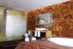 MO17 HOTEL BOUTIQUE 029