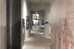 MUSEO CAO 003