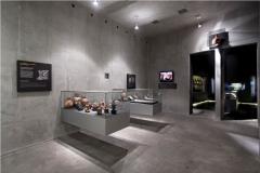 MUSEO CAO 005