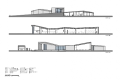 MUSEO CAO CORTES 1