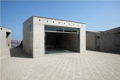 MUSEO CAO (exterior) 014