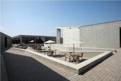 MUSEO CAO (exterior) 015