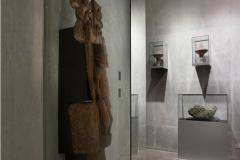 MUSEO CAO (sala 2) 001