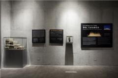 MUSEO CAO (sala 2) 002