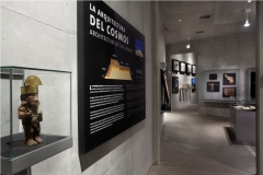 MUSEO CAO (sala 2) 003
