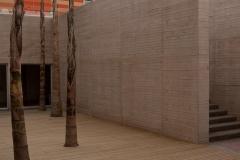 MUSEO INTERACTIVO DE DURANGO 001