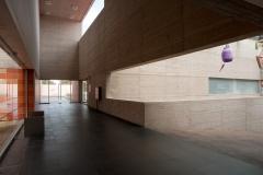 MUSEO INTERACTIVO DE DURANGO 003
