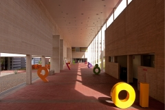 MUSEO INTERACTIVO DE DURANGO 005