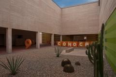 MUSEO INTERACTIVO DE DURANGO 011
