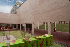 MUSEO INTERACTIVO DE DURANGO 012