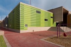 MUSEO INTERACTIVO DE DURANGO 014