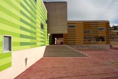 MUSEO INTERACTIVO DE DURANGO 015