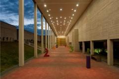 MUSEO INTERACTIVO DE DURANGO 016