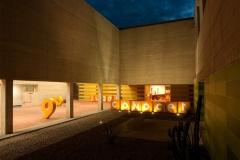 MUSEO INTERACTIVO DE DURANGO 017