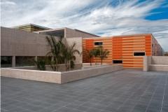 MUSEO INTERACTIVO DE DURANGO 018