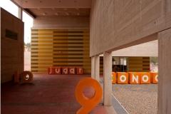 MUSEO INTERACTIVO DE DURANGO 019