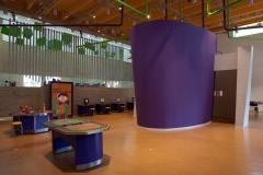 MUSEO INTERACTIVO DE DURANGO 020