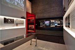 MUSEO MEMORIA Y TOLERNACIA 003