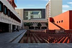 MUSEO MEMORIA Y TOLERNACIA 008