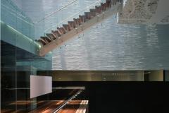 MUSEO MEMORIA Y TOLERNACIA 009