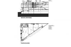 Edificio OIrizaba 329_001
