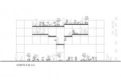 PL_Planos PAB FAV _ Corte 345325_001