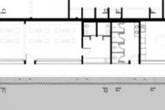 PL_PY_planta_Geometrales-129340_001